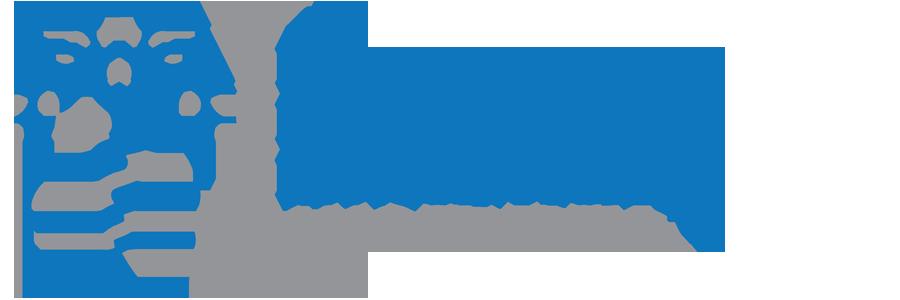 PHPA Logo